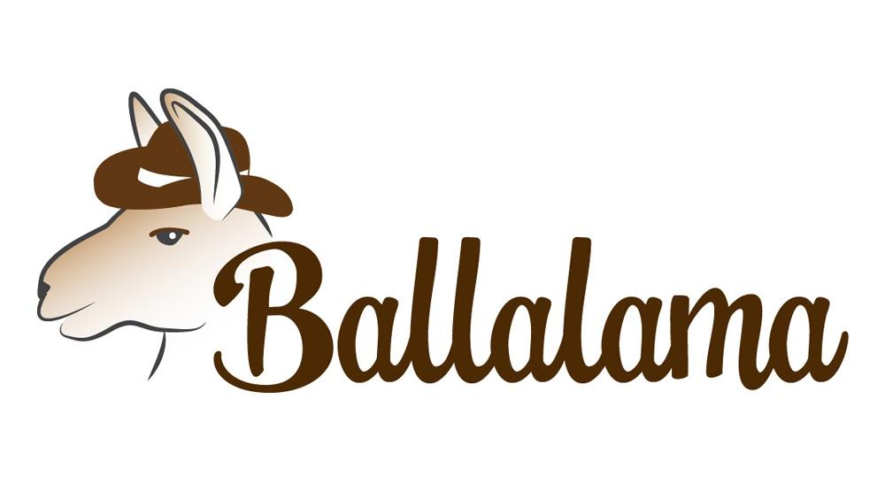 Ballalama