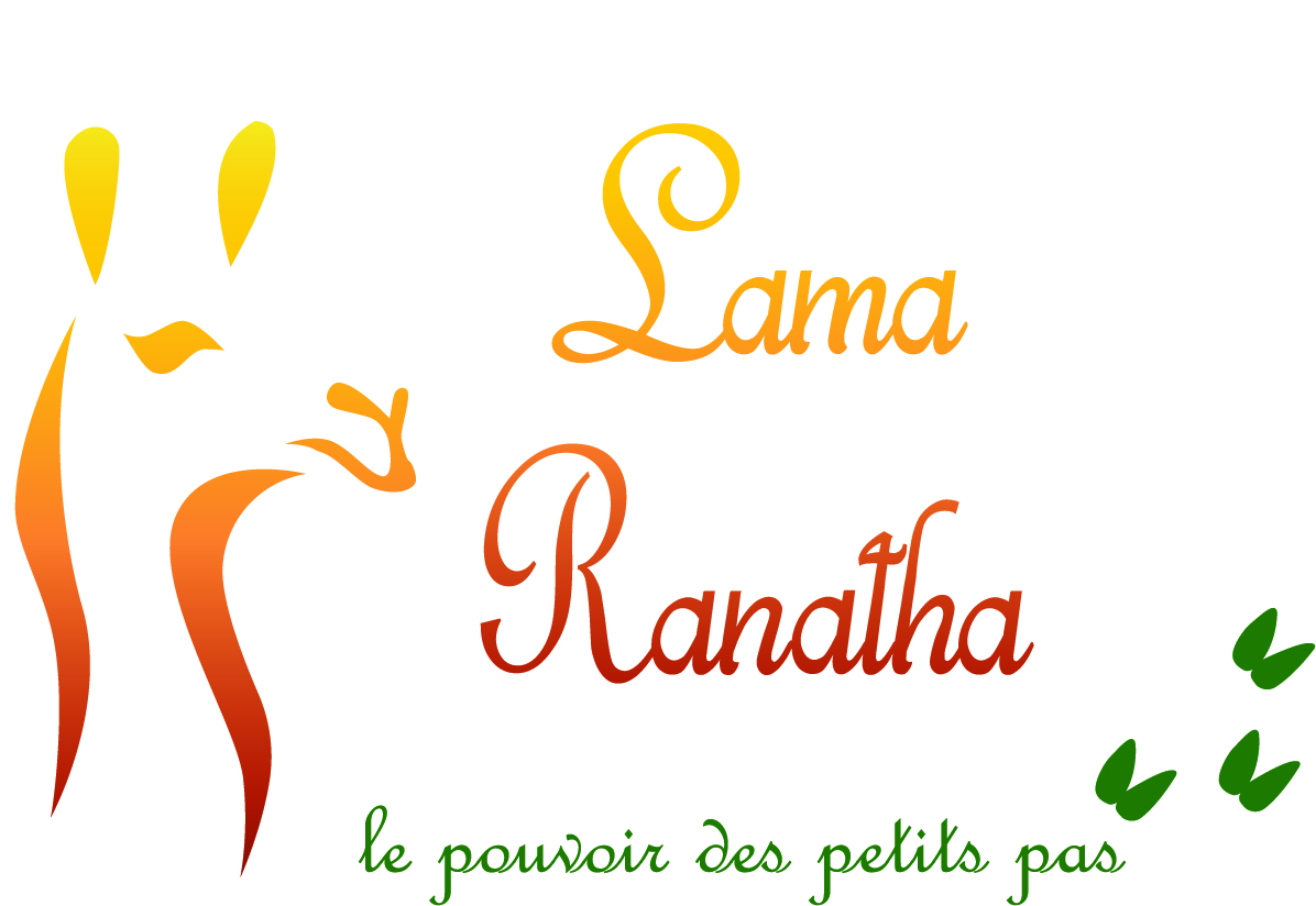 LAMA RANATHA